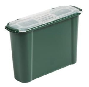 Compost Emmer SlimLine-0