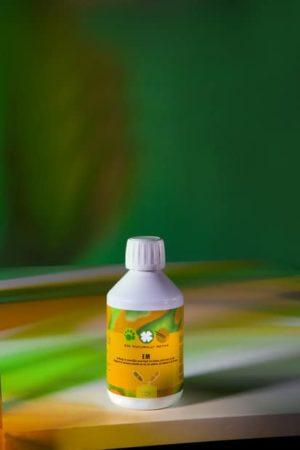 EM Effectieve Micro organismen inactief 250 ml-0