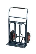 Wheely wagentje-0