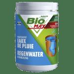 BM-Oclear behandeling regenwater-0