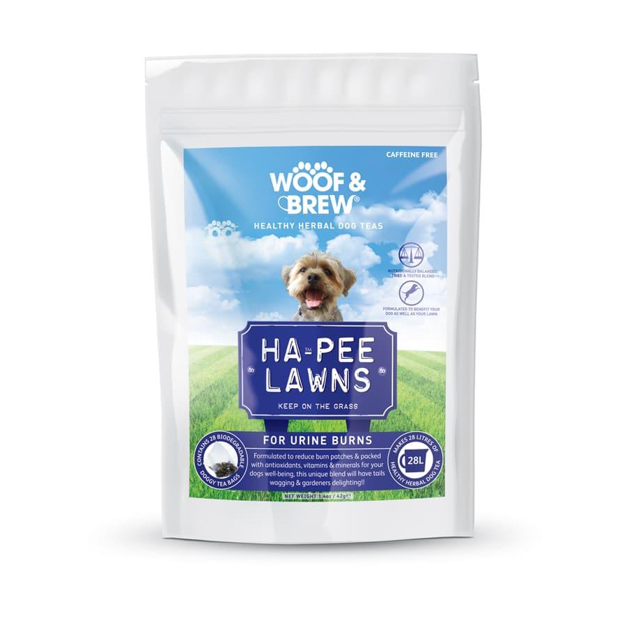 Ha-Pee Lawns-0
