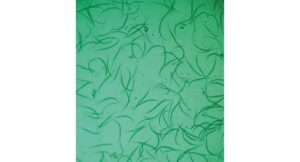 Nematoden tegen de coloradokever-1373