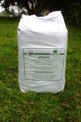 EM Bokashi 25 Liter